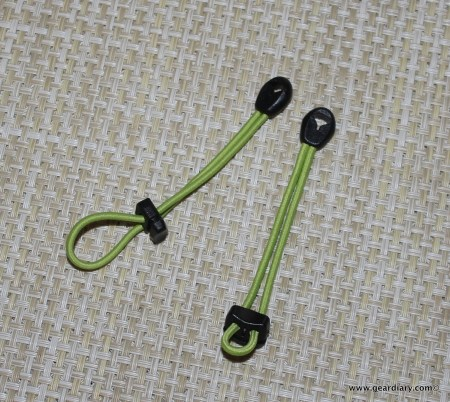GearDiary Skooba Cable Stable Rollup Kit Review