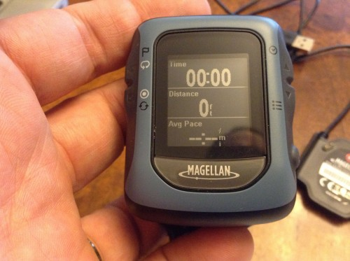 Magellan Switch Review - a Full-Featured Yet Flawed 'Wrist-GPS'  Magellan Switch Review - a Full-Featured Yet Flawed 'Wrist-GPS'  Magellan Switch Review - a Full-Featured Yet Flawed 'Wrist-GPS'  Magellan Switch Review - a Full-Featured Yet Flawed 'Wrist-GPS'  Magellan Switch Review - a Full-Featured Yet Flawed 'Wrist-GPS'  Magellan Switch Review - a Full-Featured Yet Flawed 'Wrist-GPS'