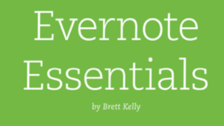 Evernote 5 Arrives for All iOS Devices  Evernote 5 Arrives for All iOS Devices