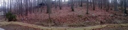 WP 20121125 10 25 59 Panorama