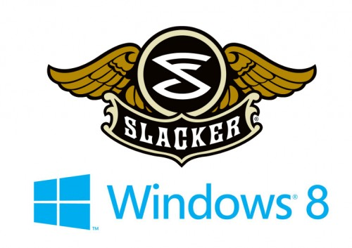 Slacker App for Windows 8 Launched and Will Livestream ABC Election 2012 Coverage