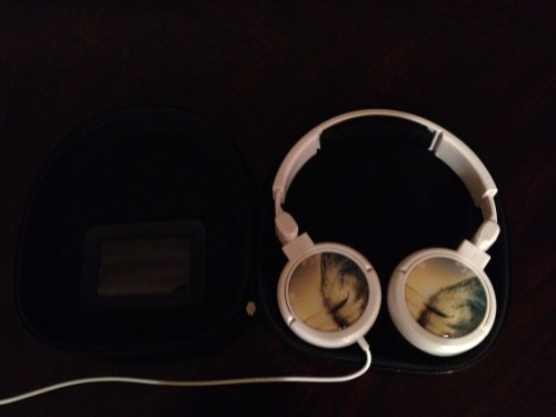 OrigAudio Designears Custom Noise-Reducing Headphones Review  OrigAudio Designears Custom Noise-Reducing Headphones Review  OrigAudio Designears Custom Noise-Reducing Headphones Review