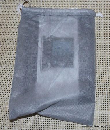 Gear Diary Twelve South BookBook iPad Mini 33 1