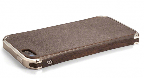 Element Case Releases the Ronin FE for the iPhone 5