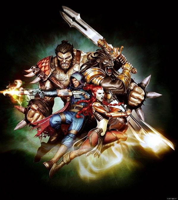 heroes_of_ruin-characters