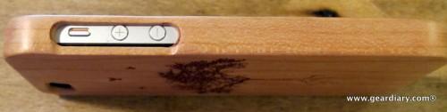 4-geardiary-not-a-scratch-wooden-iphone-5-case-003