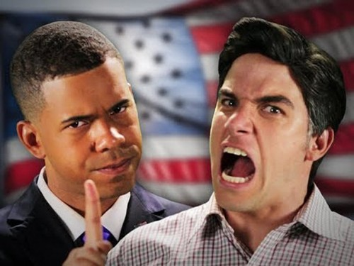 Obama-vs-Romeny-in-an-Epic-Rap-Battle