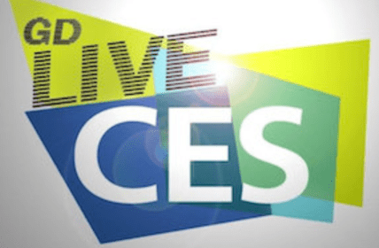 Offbeat CES