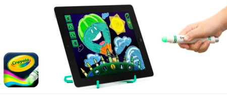 Toys iPad Gear iPad Apps CES   Toys iPad Gear iPad Apps CES