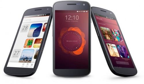UbuntuPhone