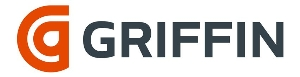 Griffin Expands Their Audio Lineup at CES