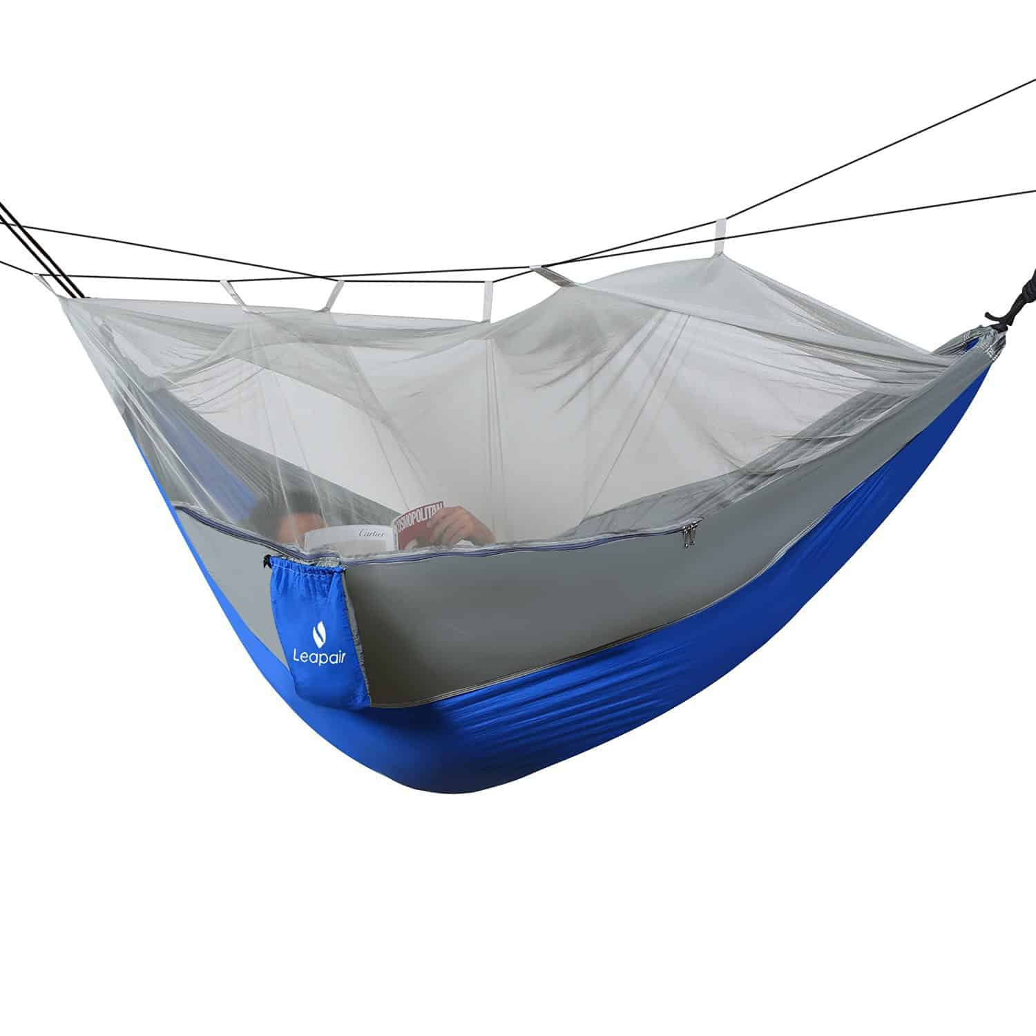 Best Camping Hammocks Uk
