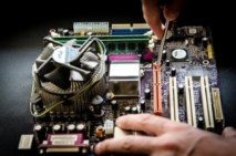 Tv Repair And Maintenance