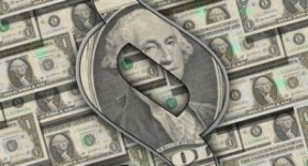 Refinancing Options
