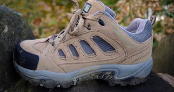 Karrimor Mount Low Women