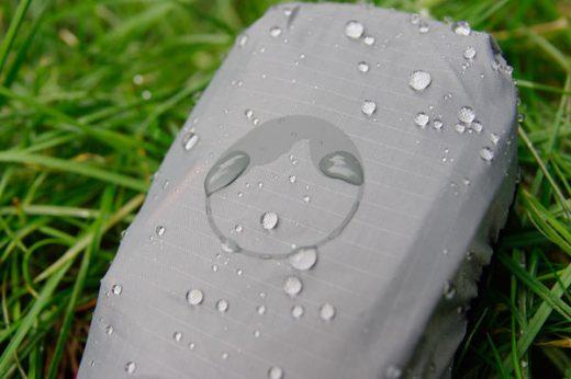 Apex wet