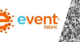 eVent Fabric