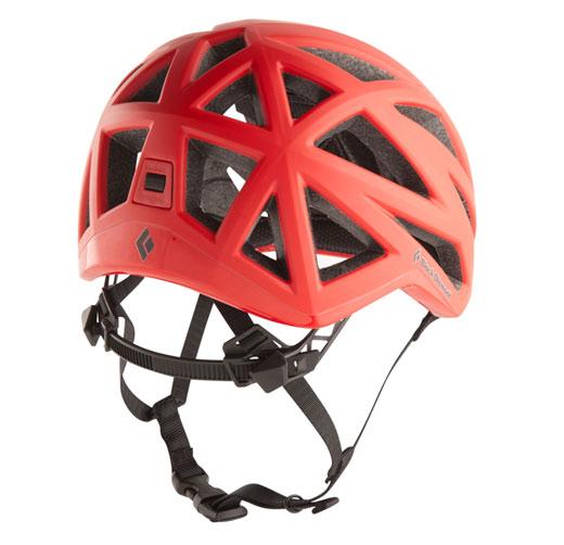 vapor-helmet-back