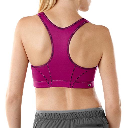 racerback-bras-smartwool-back