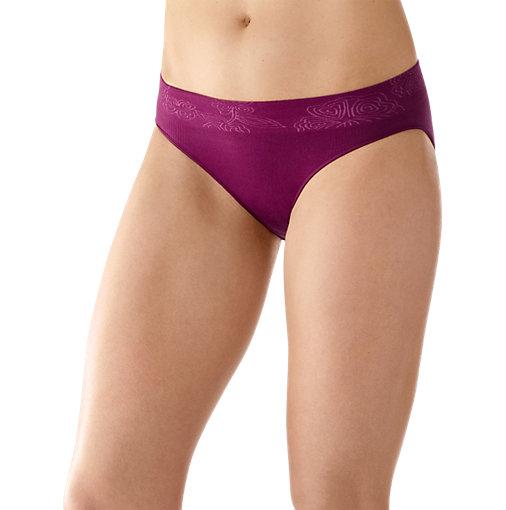 seamless-bikini-smartwool-front