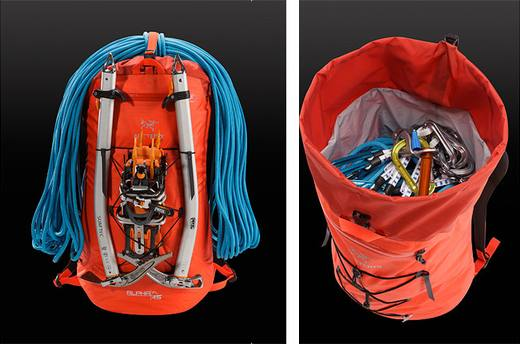 Alpha-FL-45-Cayenne-rope-crampon-and-tool-attachment