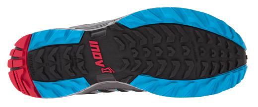 Race Ultra 290 bottom