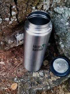 klean-kanteen-wide-27oz-top