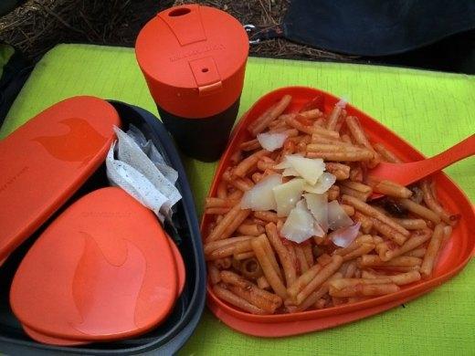 light-my-fire-8-piece-mealkit-2.0-pasta