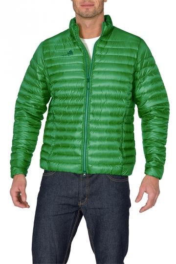 Westcomb Chilko Sweater