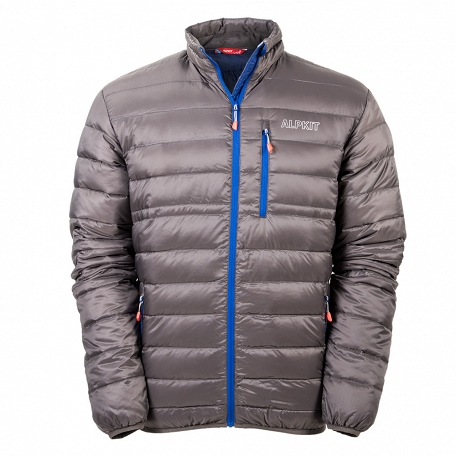 Alpkit Filoment jacket