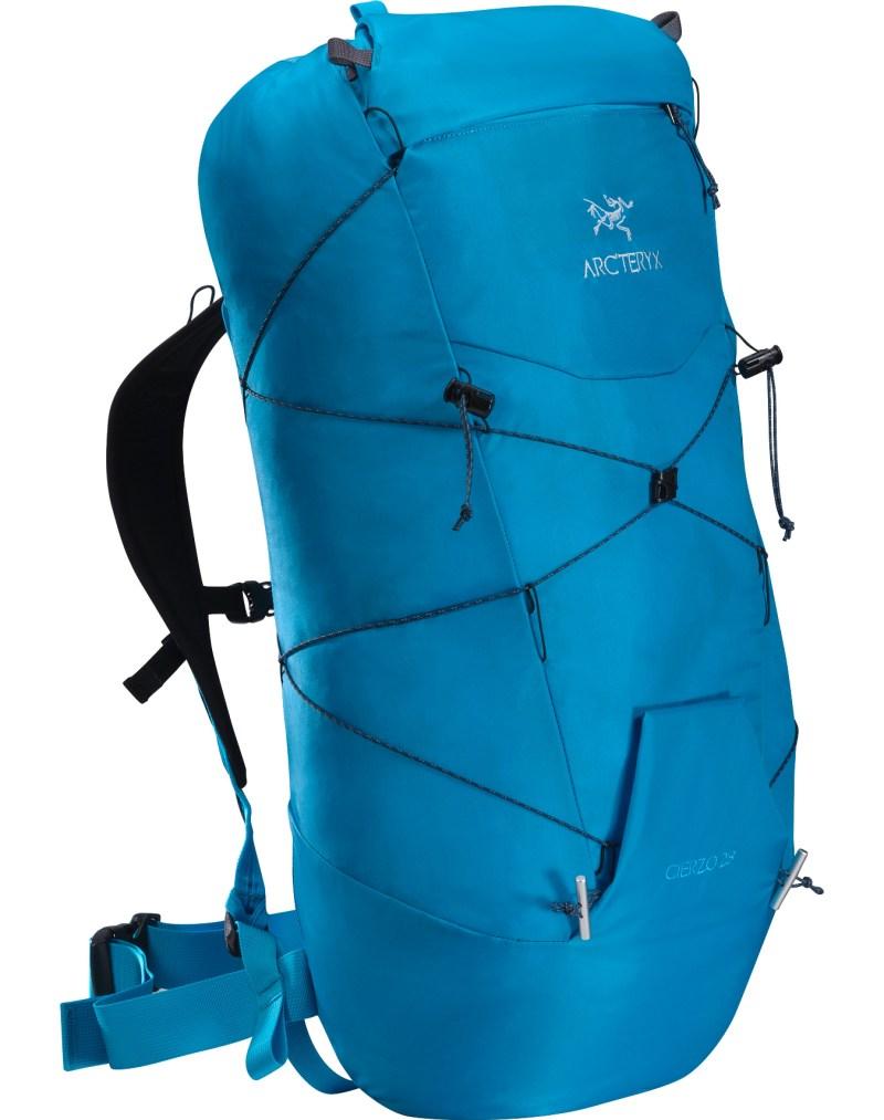 Cierzo-28-Backpack-Riptide