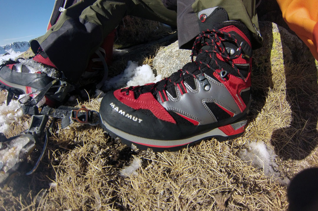 mammut-magic-gtx-side-crampons