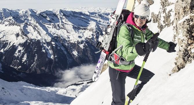 komperdell-trekking-poles