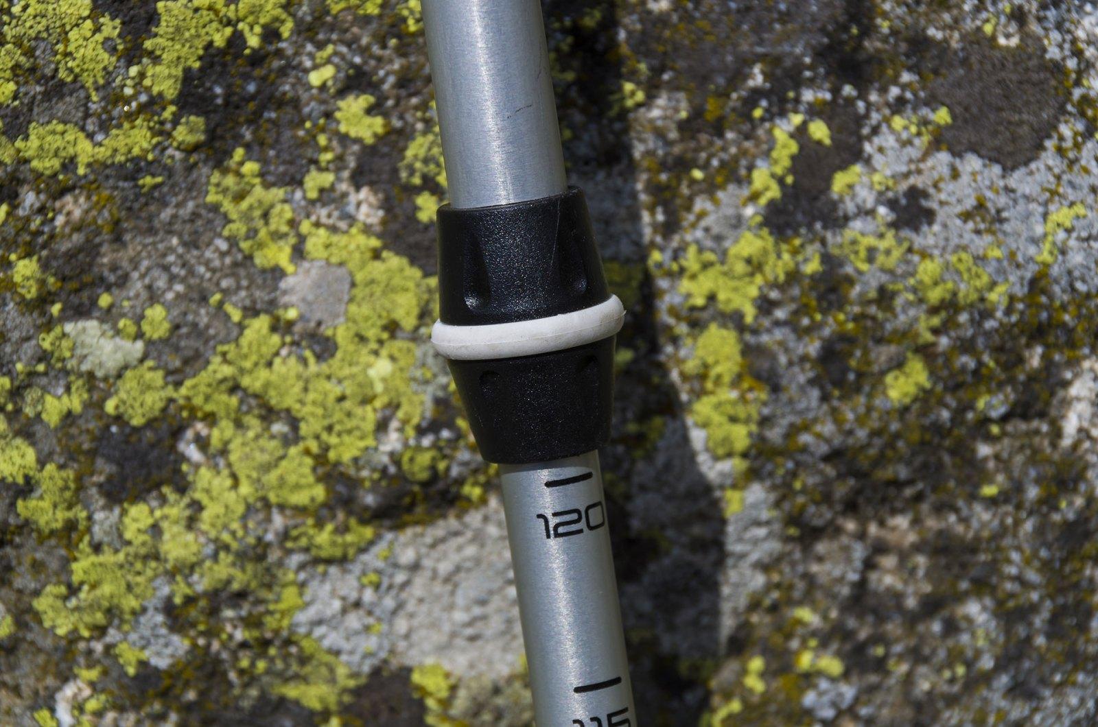 leki-corklite-antishock-lock2