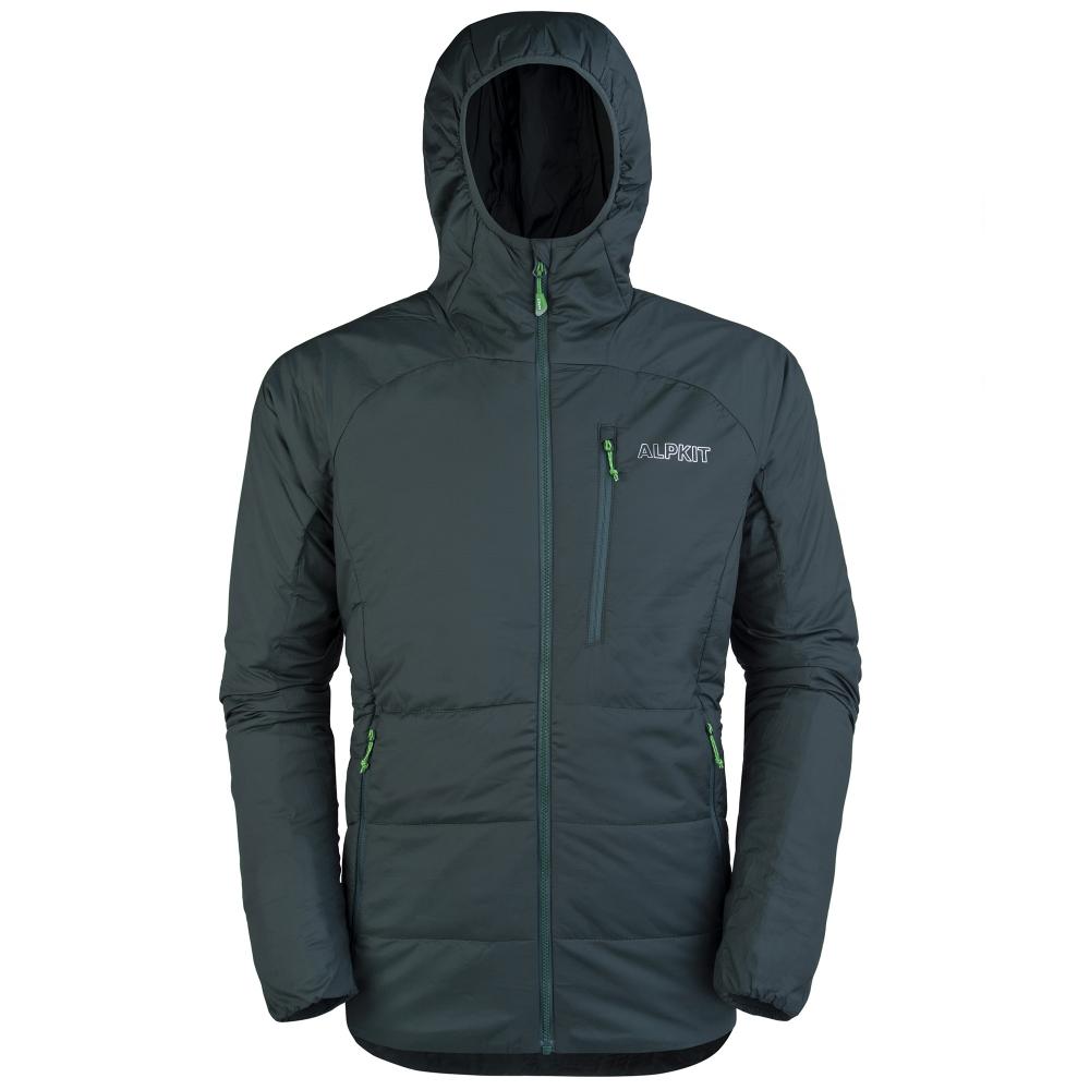 katabatic-jacket