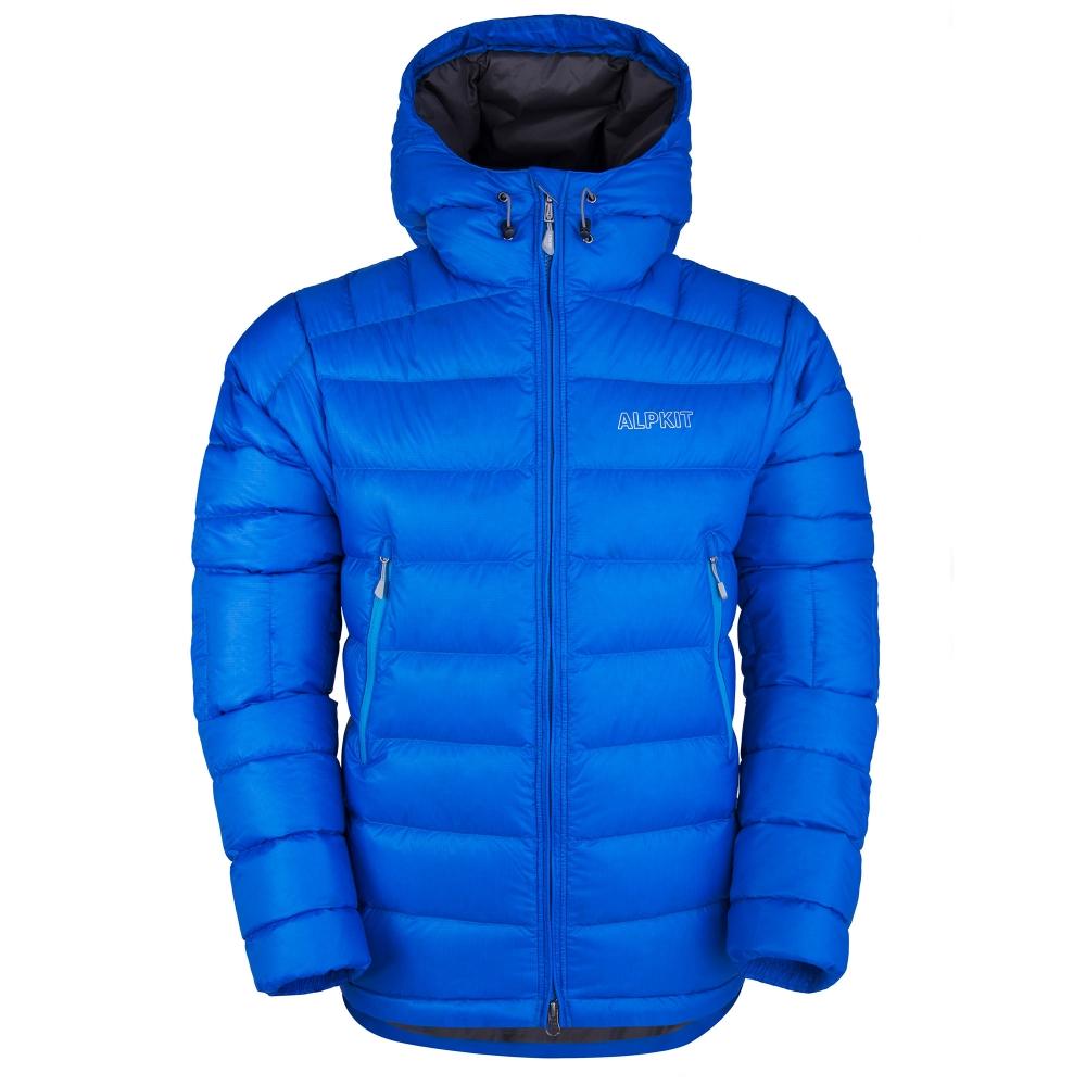 phantac-jacket