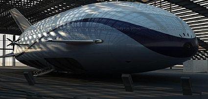 https://i0.wp.com/www.gearfuse.com/wp-content/uploads/2007/08/aeroscraft-ml866-2_48.jpg
