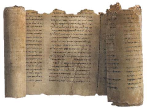 برنامج الكتاب المقدس روبرت بيكفورد