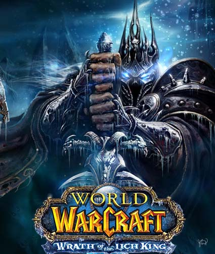 https://i0.wp.com/www.gearfuse.com/wp-content/uploads/2008/09/wow-wrath-of-the-lich-king.jpg