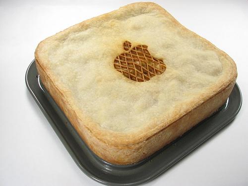apple-apple-pie