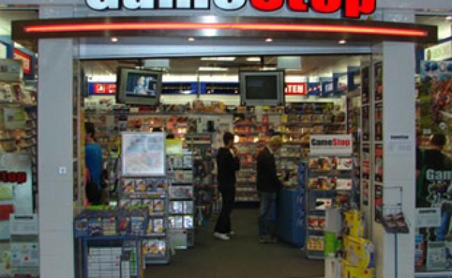Gamestop Opening Deus Ex Games Taking Out Free Game Code