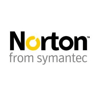 Norton Antivirus Available With Discounted Norton Coupon