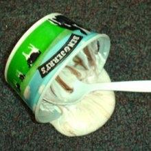 fake spills seat saver