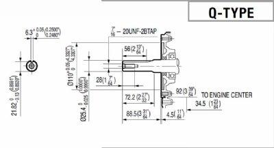2003 Subaru Wrx Wiring Diagram 2003 Toyota Wiring Diagram