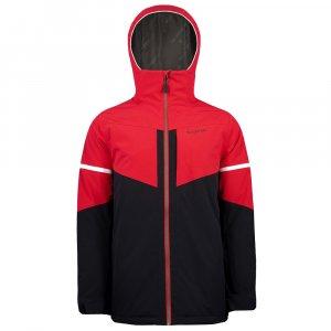 Boulder Gear Atlas Tech Insulated Ski Jacket (Men's)