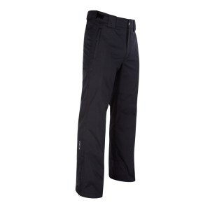 FERA Insulated Short Mens Ski Pants 2020