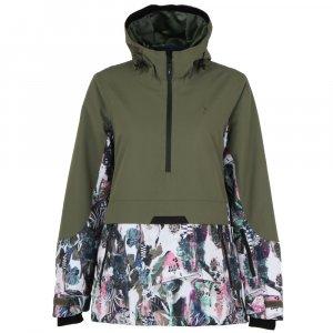 Liquid Lone Insulated Snowboard Jacket (Women's)
