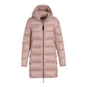 Parajumpers Marion Womens Jacket 2020