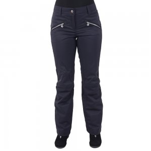 Sportalm Team Uni SS Insulated Ski Pant (Women's)