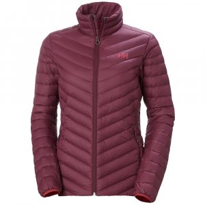 Helly Hansen Verglas Down Insulator Jacket (Women's)